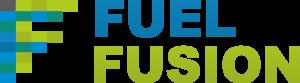 Dieselgas CNG Fuel Fusion