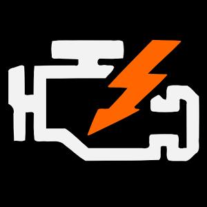 Dieselgas CNG přestavba dieselů na duální pohon nafta a CNG
